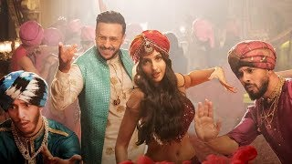 This Week Most Watched Indian Songs on Youtube (December 2) | Hit Hindi Punjabi Songs 2018 (Top 10)