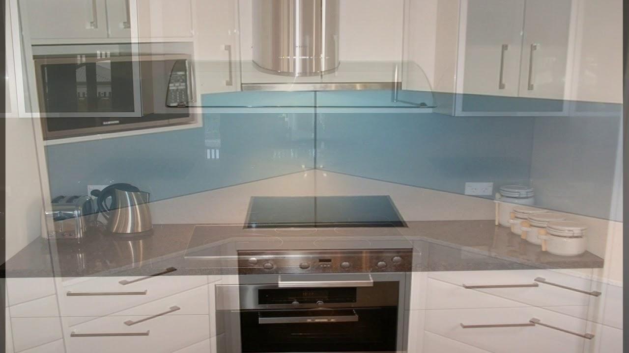 Stunning 25 Kitchen Splashback Design Ideas Youtube