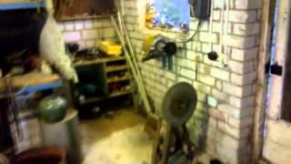 видео Автогаражное оборудование