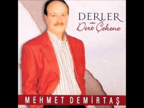 Mehmet Demirtaş - Tren De Yoluna
