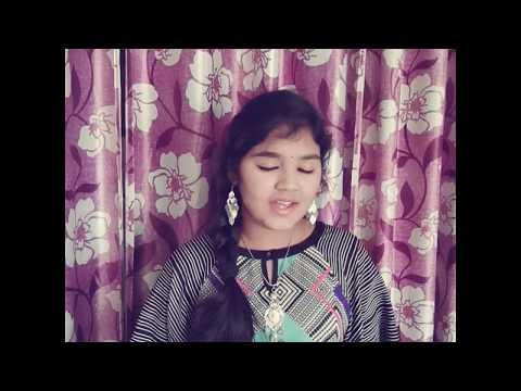 Kaaga re kaaga - Mirzya (Cover Song)
