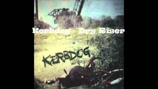 "Kerbdog ""Dry Riser"""
