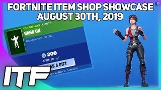 fortnite-item-shop-new-hang-on-emote-august-30th-2019-fortnite-battle-royale