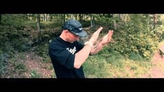 Obi One - Andre Plass (Offisiell Musikkvideo)