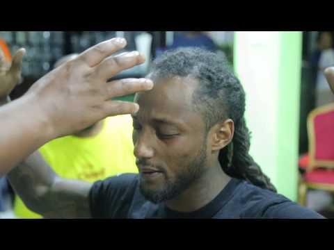 Man of God Prophet Jeremiah Husen Drag dealer Get Delivered