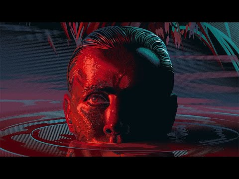 Apocalypse Now: The Final Cut Review