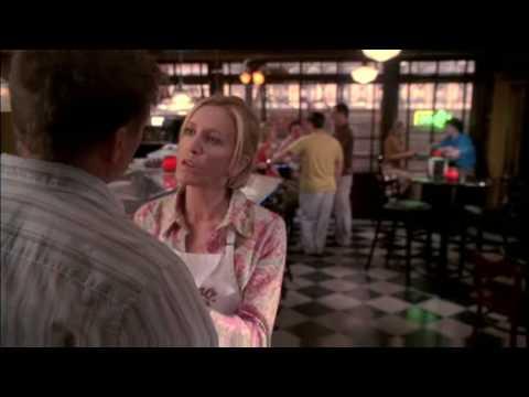 Desperate Housewives 5x15 Moment: Pretend Customers, Pretend Money