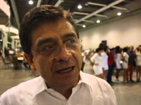 Resultado de imagen para Arturo Salgado Urióstegui