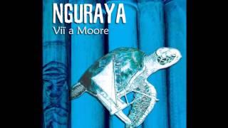 NGURAYA SUR LA ROUTE DE CANALA