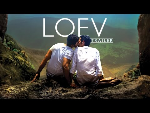 LOEV | Official Trailer [HD] (2017) | Shiv Pandit, Dhruv Ganesh, Siddharth Menon