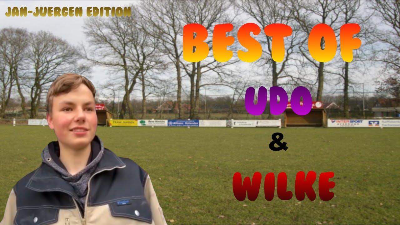BEST OF Udo & Wilke ✪ [Jan-Jürgen]