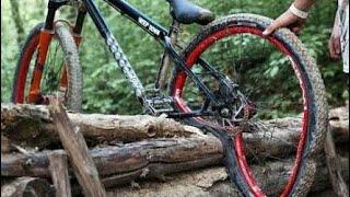 bisiklet kazalar 2018ok kt