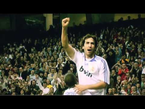 Stafford Brothers (Real Madrid) - Everybody  OFFICIAL VIDEO  - YouTube a4551fefa5218