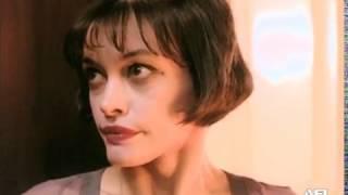 7 дней с русской красавицей. Трейлер ''Любовники Марии''