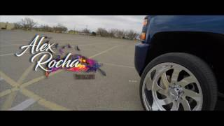 Video 2016 duramax dropped on 24s American Force download MP3, 3GP, MP4, WEBM, AVI, FLV Maret 2018