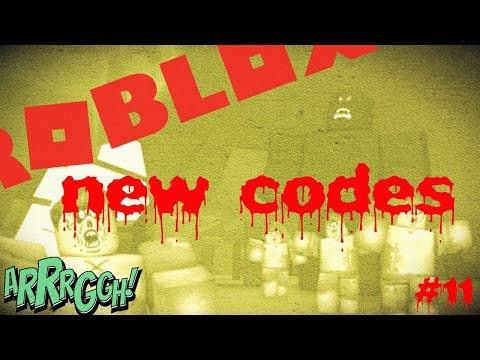 OMG! BLOOD MOON TYCOON UNLIMITED MONEY! (WORKING) LEVEL ...