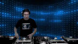 HIGH ENERGY CLASICO FEBRERO 2021 TOBE DJ STAR POINT CLASICOS DEL HIGH ENERGY