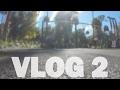 Free riding (honda rebel Bobber) Moto Vlog Ep. #2