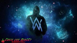 Alan Walker - After The Afterparty (ft.Charli XCX)