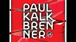 Paul Kalkbrenner - Der Breuzen [HQ]
