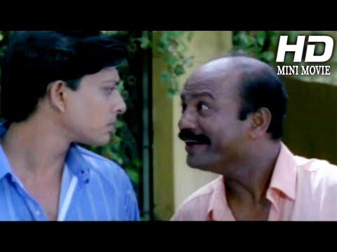 Oriya Movie Full    Sei Jhiati    Siddhanta ,Rachana ...