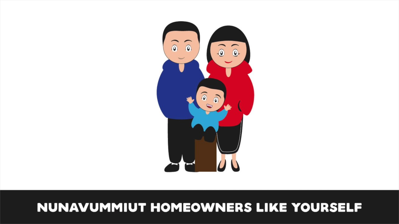 How To Buy A House In Nunavut