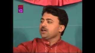 Avaghe Garje Pandharpur (Album - Swar Devhara - Part 2 by Rahul Ekbote)
