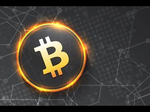 Stock Futures Drop, Steem Skyrockets, HIVE Blockchain, Digital Art & NEO DEX