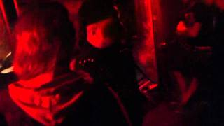 Wartorn - The Father, The Son, And The Holy War - Live In Appleton, Wisconsin