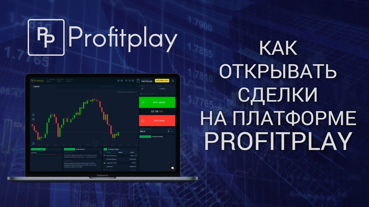 Profitplay