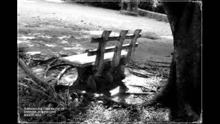 """""""APA SITH YAWEE""""WRITTEN BY CHATURA JAYATHILLEKA,SUNG BY KITHSIRI JAYASEKARA Thumbnail"""