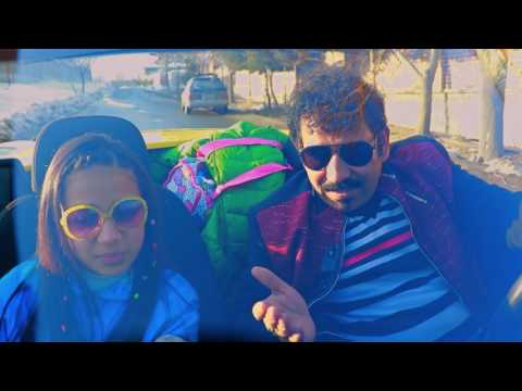 Sharif Sahil Chashmani To Official Video HD