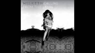 Miss Kittin - Maneki Neko