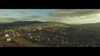Sweet Home Bielsko-Biała