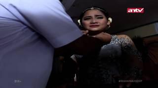 Hantu Penunggu Ambulan Jenazah! | Rahasia Hidup | ANTV Eps 42 10 September 2019 Part 4