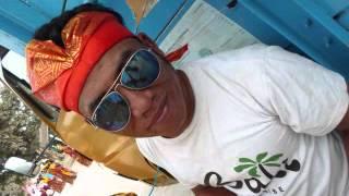 DJ INDIA ENAK