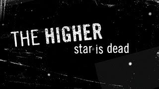 Watch Higher Midnight video