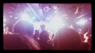 Fear Factory -Acres of skin Live @ A38 Budapest