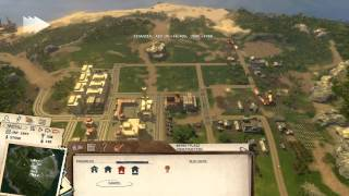 Let's Play Tropico 3 - 21 - War or Peace