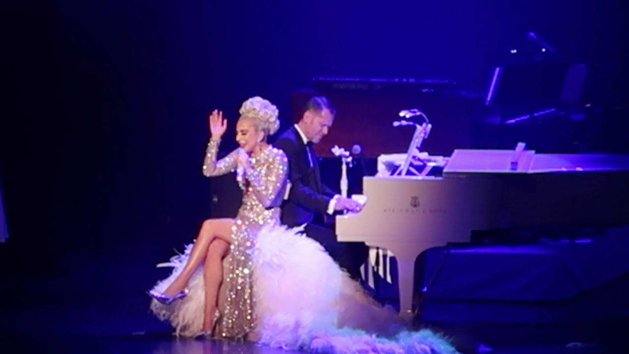 Image result for Someone To Watch Over Me Lady Gaga images