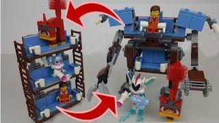 13 Rafi Bricks Kupuje Klocki Lego