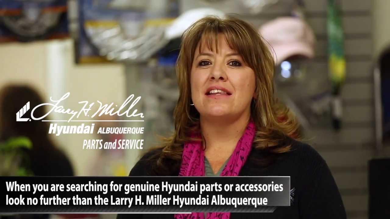Beautiful Hyundai Parts And Service   Larry H Miller Hyundai Albuquerque