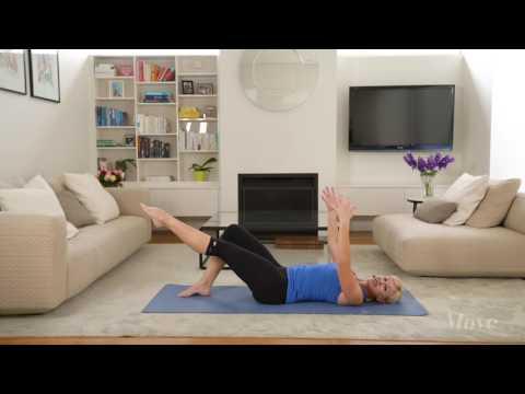 Move 123 Pilates