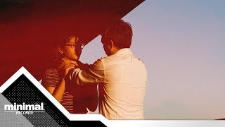 VEGA - Y Reverse (ตายก่อน) [Official MV]