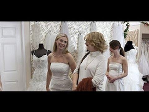 Hallmark romantic movies Holiday Engagement 2015 Hallmark