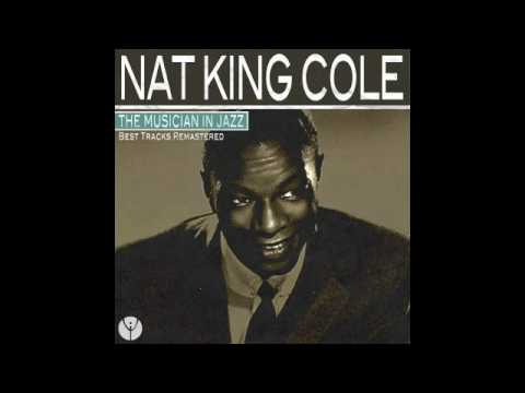 Nat King Cole - Route 66 (Get Your Kicks On) (1956)