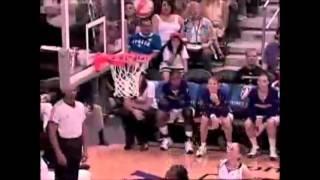Diana Taurasi: Best Women's Basketball Player Ever