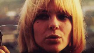 France Gall - Le jazz à gogo (1964) HD 720p