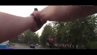 Baixar FULL: Chicago Police Shoot And Kill Suspect Paul O'Neal BodyCam Videos FNN