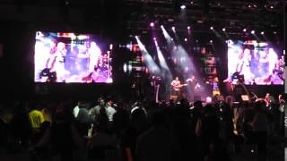 Baixar Royal Music en Vivo desde Monterrey (Evento Banorte)